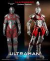 ultraman-ultraman-suit-anime-version-16-actionfigur-31-cm_3Z0129_12.jpg