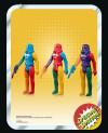 hasbro-star-wars-stormtrooper-prototype-edition-2021-wave-1-retro-collection-actionfigur_HASF53185L0_5.jpg