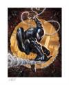marvel-limited-exclusive-edition-kunstdruck-the-amazing-spider-man-300-tribute-ungerahmt-sideshow_S500978U_2.jpg