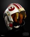 star-wars-black-series-elektronischer-premium-helm-luke-skywalker_HASE5805_4.jpg