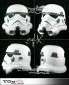 stormtrooper-helm-11-replica-star-wars-a-new-hope-efx_EFX01111018_6.jpg