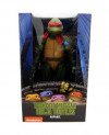 teenage-mutant-ninja-turtles-raphael-actionfigur-neca-nickelodeon_NECA54053_2.jpg