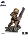 avengers-endgame-thanos-mini-co-figur-iron-studios_IS71557_3.jpg
