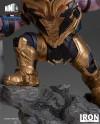 avengers-endgame-thanos-mini-co-figur-iron-studios_IS71557_9.jpg
