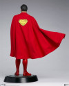 sideshow-the-movie-superman-limited-edition-premium-format-statue_S300759_4.jpg