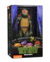 teenage-mutant-ninja-turtles-michelangelo-actionfigur-neca-nickelodeon_NECA54054_2.jpg