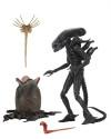 alien-1979-big-chap-ultimate-40th-anniversary-actionfigur-23-cm_NECA51646_2.jpg