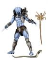 alien-vs-predator-arcade-appearance-actionfiguren-3er-komplettset-20-cm_NECA51686_3.jpg