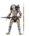 alien-vs-predator-arcade-appearance-actionfiguren-3er-komplettset-20-cm_NECA51686_4.jpg