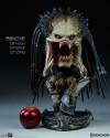 aliens-vs-predator-requiem-wolf-predator-legendary-scale-12-bste-limited-int_-ver_-45-cm_S200250_3.jpg