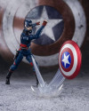 bandai-tamashii-nations-the-falcon-and-the-winter-soldier-captain-america-john-f_-walker-sh-figuarts_BTN60875-8_7.jpg