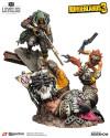 borderlands-3-fl4k-a-good-hunt-limited-edition-statue-level52-studios-sideshow_LV52906380_2.jpg