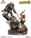 borderlands-3-fl4k-a-good-hunt-limited-edition-statue-level52-studios-sideshow_LV52906380_3.jpg