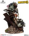 borderlands-3-fl4k-a-good-hunt-limited-edition-statue-level52-studios-sideshow_LV52906380_4.jpg