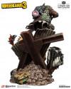 borderlands-3-fl4k-a-good-hunt-limited-edition-statue-level52-studios-sideshow_LV52906380_5.jpg