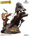 borderlands-3-fl4k-a-good-hunt-limited-edition-statue-level52-studios-sideshow_LV52906380_6.jpg