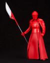 elite-praetorian-guards-2-pack-artfx-110-statues-star-wars-episode-viii-19-cm_KTOSW140_8.jpg