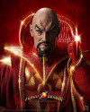 flash-gordon-ming-the-merciless-limited-edition-16-actionfigur-31-cm_BCFG0003_6.jpg