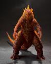 godzilla-king-of-the-monsters-burning-godzilla-2019-sh-monsterarts-actionfigur-bandai-tamashii-natio_BTN58748-0_3.jpg