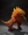 godzilla-king-of-the-monsters-burning-godzilla-2019-sh-monsterarts-actionfigur-bandai-tamashii-natio_BTN58748-0_4.jpg