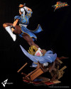 kinetiquettes-street-fighter-chun-li-the-strongest-woman-in-the-world-limited-edition-diorama_KSF909483_5.jpg
