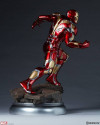 sideshow-avengers-age-of-ultron-iron-man-mark-43-limited-edition-maquette_S3003532_7.jpg