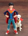 super-sons-jonathan-kent-krypto-2-pack-artfx-110-statuen-dc-comics-15-cm_KTOSV206_8.jpg