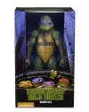 teenage-mutant-ninja-turtles-donatello-actionfigur-neca-nickelodeon_NECA54039_2.jpg