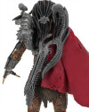 ultimate-ahab-predator-actionfigur-predator-20-cm_NECA51569_7.jpg