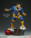 x-men-cyclops-limited-edition-marvel-premium-format-statue-sideshow_S300725_12.jpg