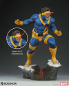 x-men-cyclops-limited-edition-marvel-premium-format-statue-sideshow_S300725_7.jpg