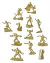 avengers-brettspiel-monopoly_HASE6504_5.jpg