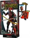 hot-toys-marvel-zombies-zombie-deadpool-comic-masterpiece-series-actionfigur_S907337_2.jpg