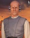 star-wars-episode-v-lobot-pgm-exclusive-16-bste-18-cm_GG80783_3.jpg