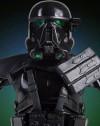 star-wars-episode-vii-death-trooper-specialist-pgm-exclusive-16-bste-25-cm_GG80701_3.jpg