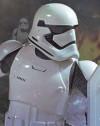 star-wars-episode-vii-fn-2199-pgm-exclusive-16-bste-18-cm_GG80784_3.jpg