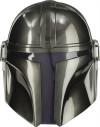 efx-collectible-star-wars-the-mandalorian-helm-mandalorian-season-2-limited-edition-prop-replica_EFX011042_2.jpg