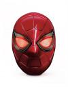 hasbro-avengers-endgame-elektronischer-helm-iron-spider-marvel-legends-series-hasbro_HASF02015L00_4.jpg