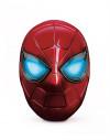 hasbro-avengers-endgame-elektronischer-helm-iron-spider-marvel-legends-series-hasbro_HASF02015L00_5.jpg
