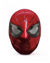 hasbro-avengers-endgame-elektronischer-helm-iron-spider-marvel-legends-series-hasbro_HASF02015L00_6.jpg