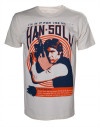 star-wars-t-shirt-han-solo-vintage-rock-poster-wei_TS250028STW_2.jpg