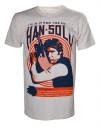 star-wars_-t-shirt-han-solo---vintage-rock-poster---weiSS_TS250028STW.XL_2.jpg