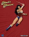 factory-entertainment-dc-comics-new-52-wonder-woman-limited-edition-premium-motion-statue_FACE408332_3.jpg