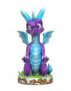 spyro-the-dragon-handyhalter-cable-guy-ice-spyro-exquisite-gaming_EXGMER-2665_2.jpg