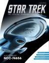 star-trek-voyager-uss-voyager-nc-74656-modell-raumschiff-eaglemoss_EAMOSSSTSUK005_4.jpg