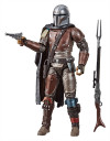 star-wars-black-series-the-mandalorian-carbonized-actionfigur-hasbro_HASE8437_3.jpg