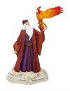 harry-potter-albus-dumbledore-fawkes-wizarding-world-statue-enesco-sideshow_ENSC905451_2.jpg