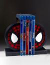 marvel-comics-buchsttzen-spider-man-logo-16-cm_GG80723_4.jpg