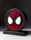 marvel-comics-buchsttzen-spider-man-logo-16-cm_GG80723_5.jpg