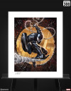 marvel-limited-exclusive-edition-kunstdruck-the-amazing-spider-man-300-tribute-ungerahmt-sideshow_S500978U_3.jpg